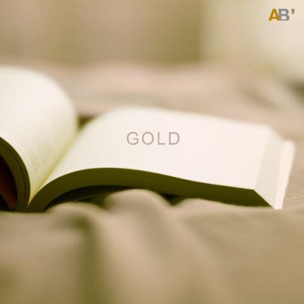 libro gold