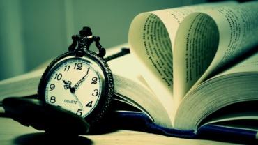Biografías, autobiografías y la escritura de una vida