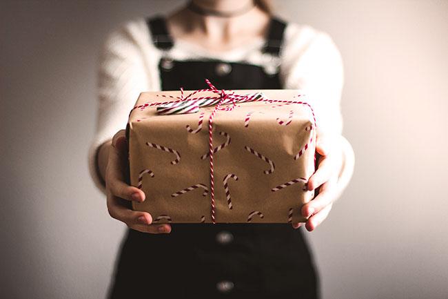Ideas sobre regalos especiales y originales